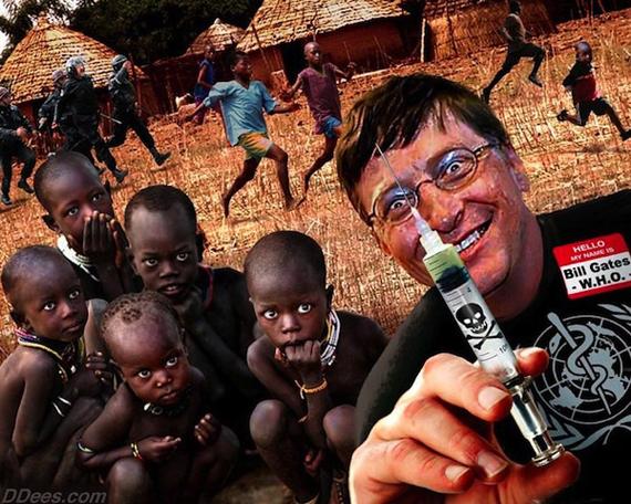 вакцины, гейтс.jpg